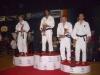 photojudo26-03-2005