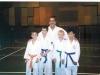 photokarate24-10-2004-jpg