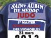 saint-audin-2013