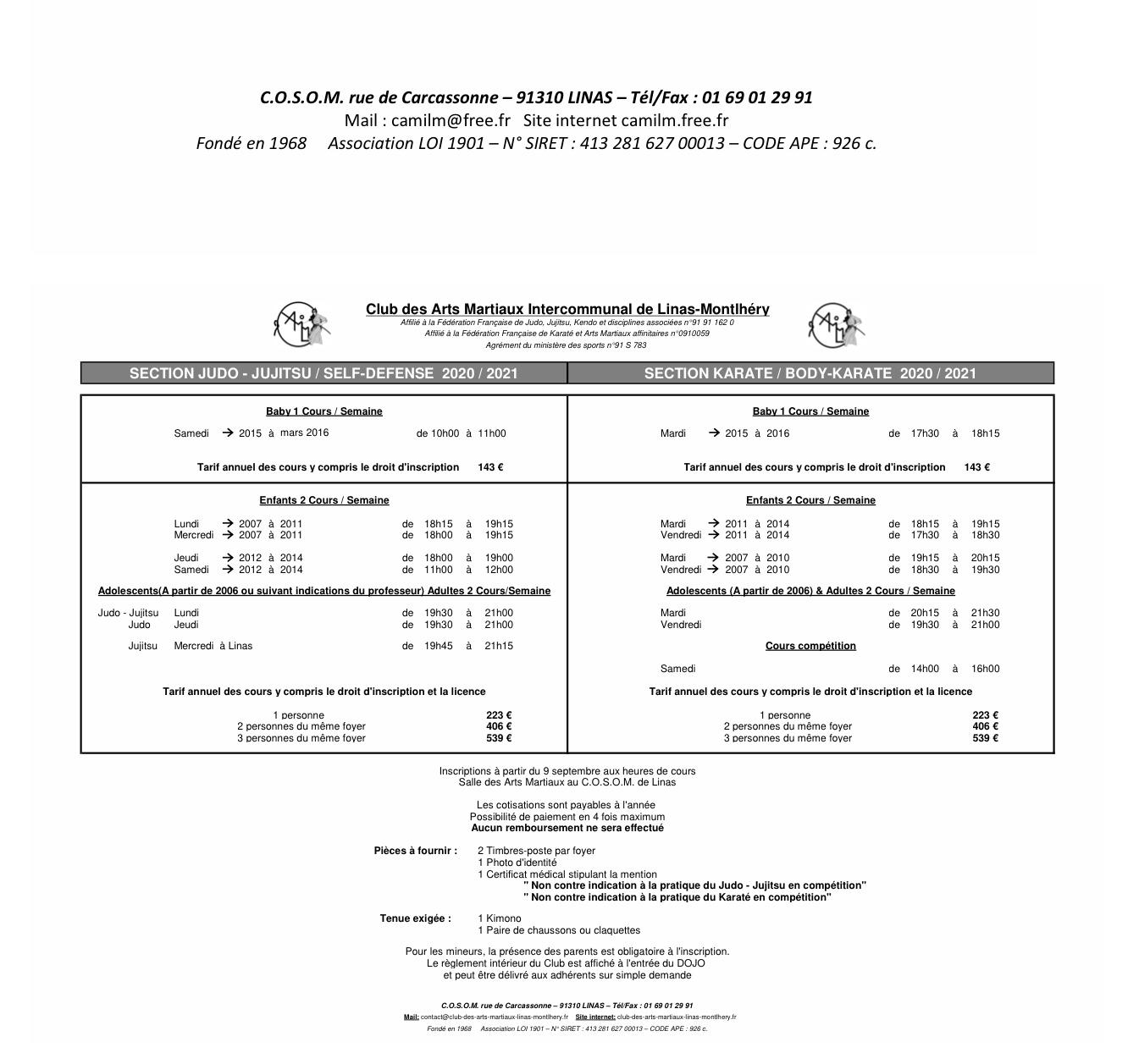 28856C49-8761-4202-AD81-BEA1E63602B3