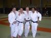 photojudo21-01-2005