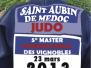 Saint Aubin de Medoc 2013
