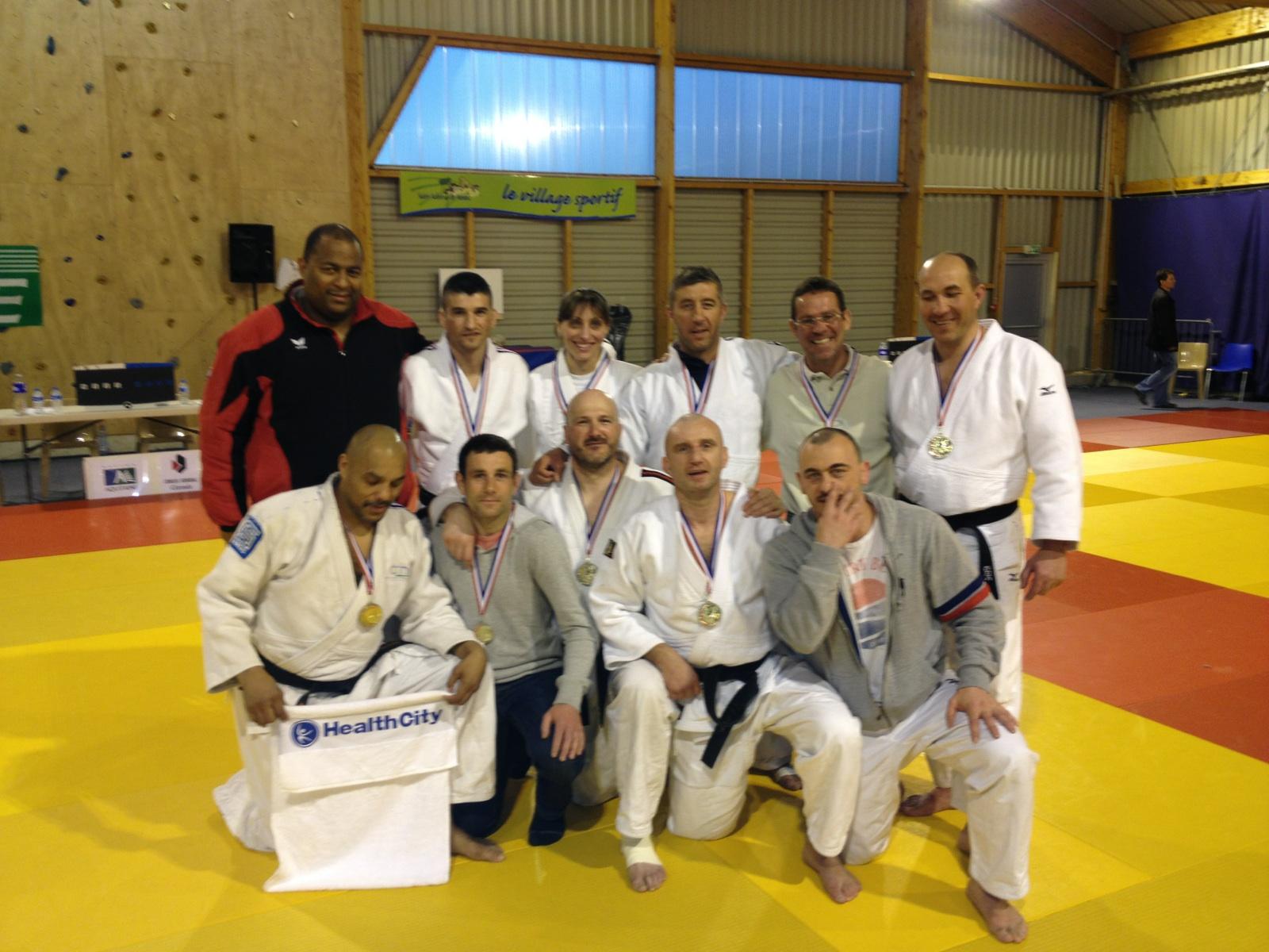 saint-audin-2013-4