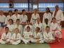saison judo 2013